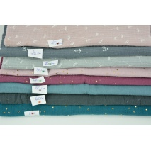 Fabric bundles No. 19 II quality