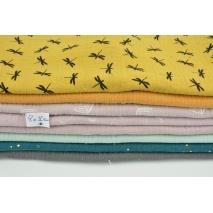 Fabric bundles No. 20 II quality