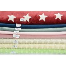 Fabric bundles No. 22 II quality