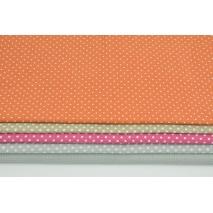 Fabric bundles No. 622 KO 30x150cm