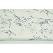 HOME DECOR white marble 220g/m2
