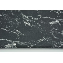 HOME DECOR graphite marble 220g/m2