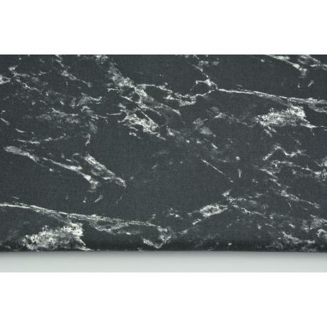 HOME DECOR graphite marble 220g/m2