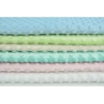 Fabric bundles No. 642 KO 20x160 cm