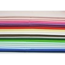 Fabric bundles No. 242 AEO 20x160cm