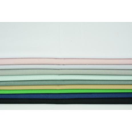 Fabric bundles No. 321 OA 30x150cm