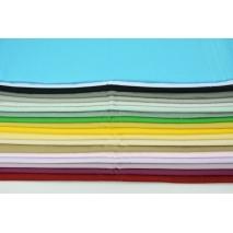 Fabric bundles No. 262 AO 40x160cm