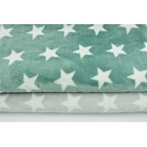 Fabric bundles No. 653 KO 60x160cm