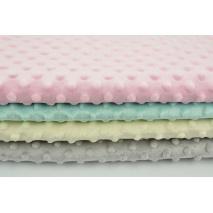 Fabric bundles No. 655 KO 20x160 cm
