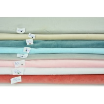Fabric bundles No. 26 II quality