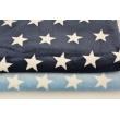 Fabric bundles No. 672 KO 50x150cm