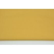 Home Decor, miodowa jednobarwna 220g/m2