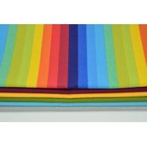 Fabric bundles No. 700 KO 50x150cm