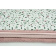 Fabric bundles No. 710 KO 40x150cm