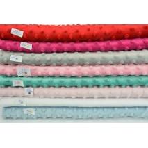 Fabric bundles No. 30 II quality