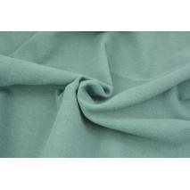 100% linen, azure (stonewashed)
