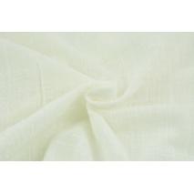 Cotton fabric, ecru AR