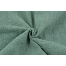 Cotton fabric, sage AR