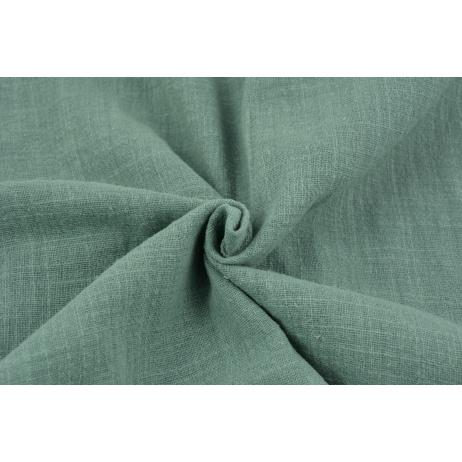 Cotton fabric, sage AR