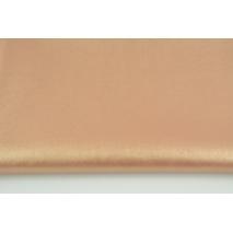 Imitacja skóry, miedziana (gładka) 520g/m2