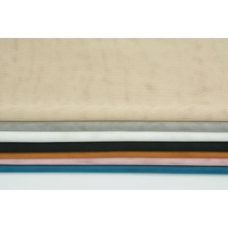 Fabric bundles No. 44 A 80x160cm