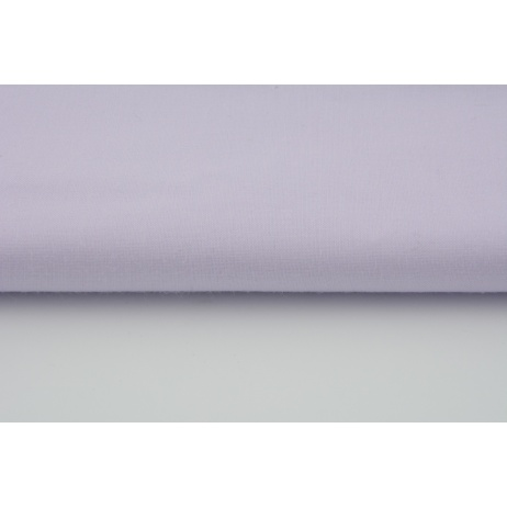 Bawełna 100% porcelanowy fiolet