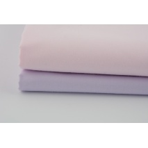 Cotton 100% plain light pink