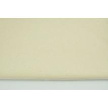 Cotton 100%, Home Decor, plain natural 275g/m2 CZ
