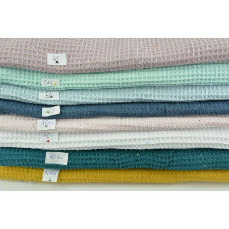 Fabric bundles No. 36 II quality