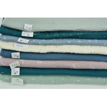 Fabric bundles No. 38 II quality