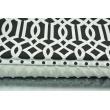 Fabric bundles No. 772 KO 50x150cm
