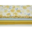 Fabric bundles No. 778 KO 30x140 cm