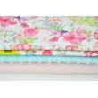 Fabric bundle No. 779 KO 30x160cm