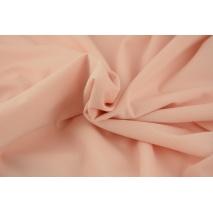 Velvet smooth candy pink 220 g/m2