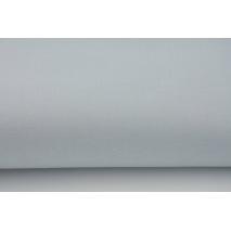Cotton 100% plain gray 140g/m2