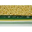 Fabric bundles No. 792 KO 30x150cm