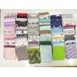 Fabric bundles No. 2 AB 40cm