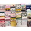 Fabric bundles No. 3 AB 40cm