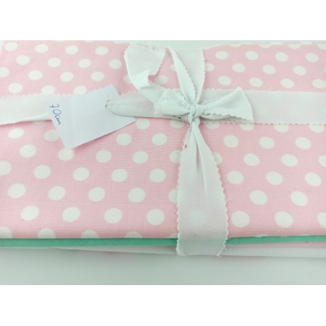 Fabric bundle No. 16 LN 70cm Home Decor