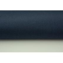 HOME DECOR plain navy jeans 100% cotton