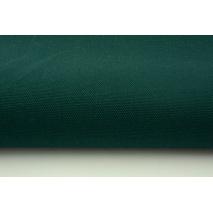 HOME DECOR plain malachite green 100% cotton