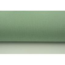 HOME DECOR plain sage 100% cotton