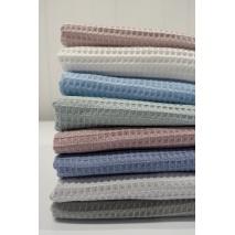 Fabric bundles No. 19AB 40cm 8pcs.