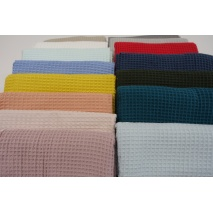 Fabric bundles No. 26 AB 40cm 15pcs.