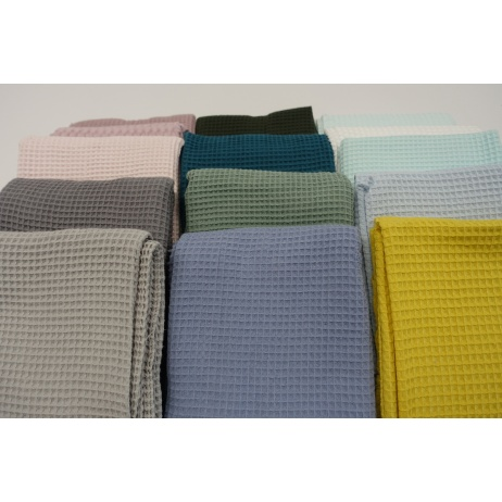 Fabric bundles No. 8 AB 40cm