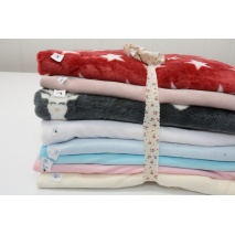 Fabric bundles No. 3XY II quality