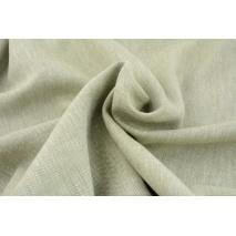 55% linen/ 45% cotton Twill navy
