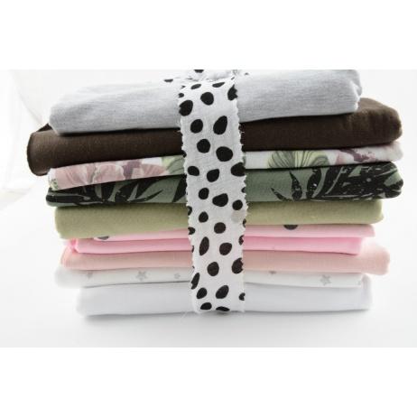 Fabric bundles No. 73 AB 40cm