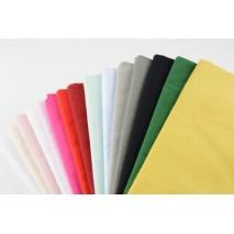 Fabric bundles No. 81 AB 80cm