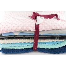 Fabric bundles No. 82 AB 40cm